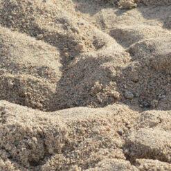 Hiekat ja sorat