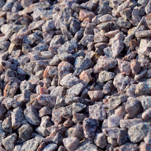 pesty-sepeli-5-16mm