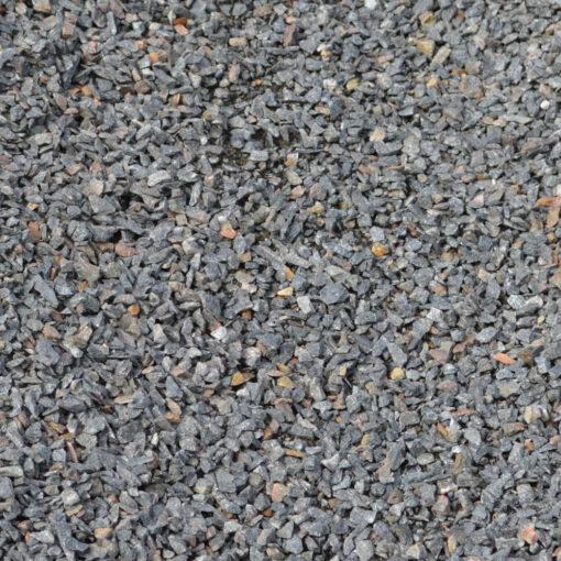 Kalliomurske-0-11-mm