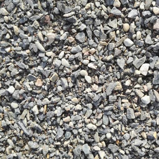 Kalliomurske-0-16-mm