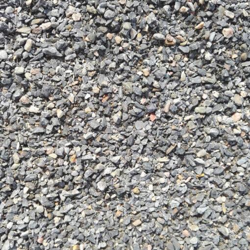Kalliomurske-0-8-mm