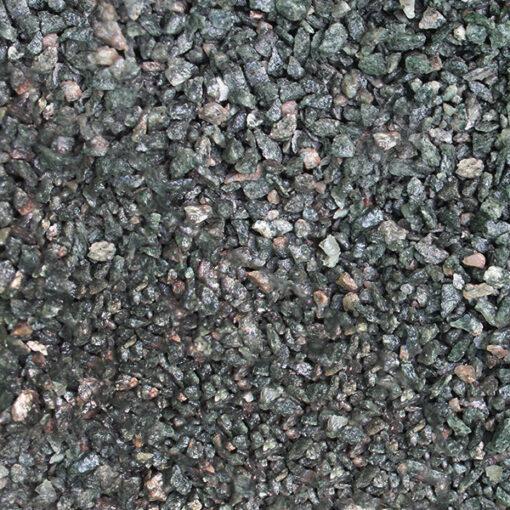 hiekoitussepeli-3-6mm