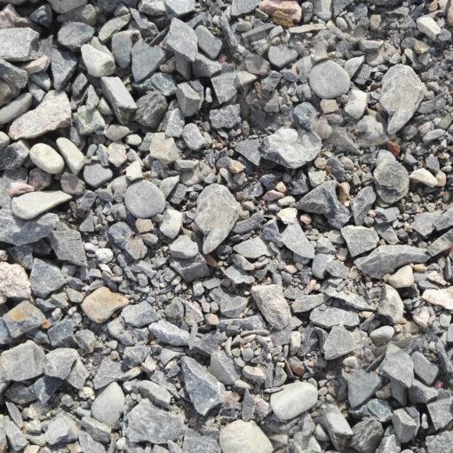 kalliomurske-0-32-mm