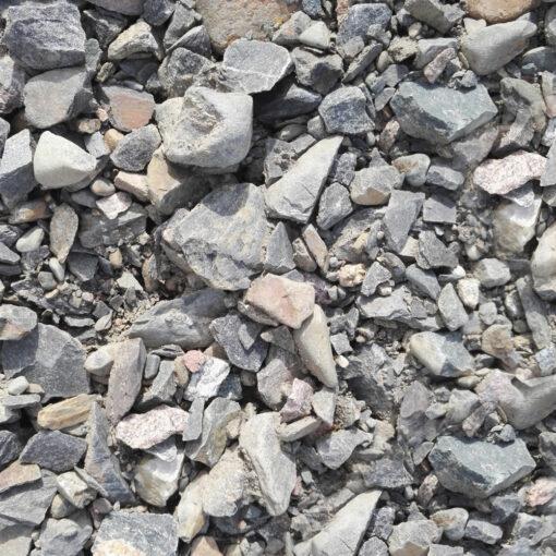 kalliomurske-0-55-mm