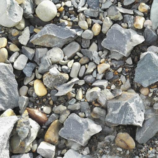 kalliomurske-0-90-mm