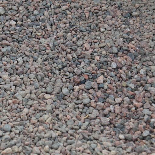 turvahiekka-1-8mm